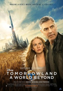 tomorrowland_ver6_xlg