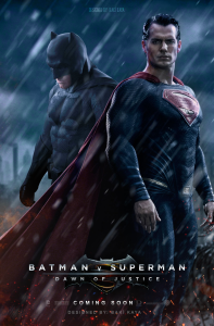 batman_v_superman__dawn_of_justice_poster__2_by_krallbaki-d7p4q2u
