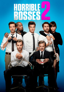 horrible-bosses-2-movie-poster