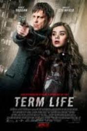 Term Life 2016