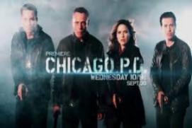 Chicago P D S03E12