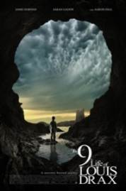 The 9Th Life