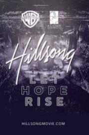 Hillsong: Let Hope Rise 2016