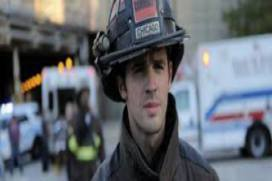 Chicago Fire S05E09