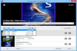 Ummy Video Downloader 1