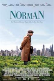 Norman 2017