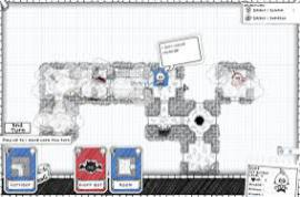 Guild of Dungeoneering PLAZA