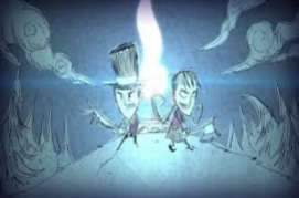 Dont Starve Together A New Reign