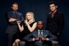House of Lies Season 5 Episode 18