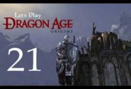 Dragon Age: Origins Ultimate Edition GOG