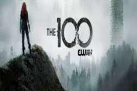 The 100 S04E15