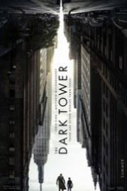 De Donkere Toren 2017