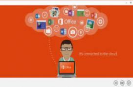 MS Office 2013