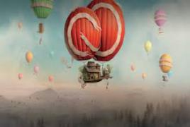 Adobe Creative Cloud Collection CC 2017