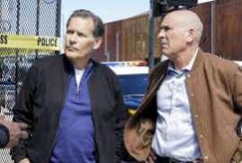 NCIS: Los Angeles season 8 episode 12