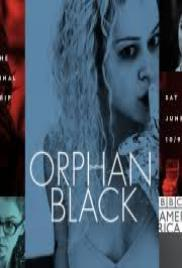 Orphan Black season 5 episode 20