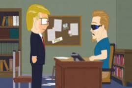 South Park Season 20 Episode 10