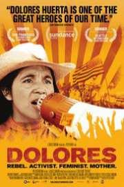 Dolores 2017