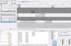 Sony ACID Music Studio 10