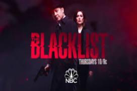 The Blacklist S05E05