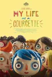 My Life As A Zucchini EUFF