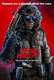 Another WolfCop 2017