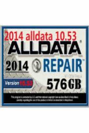 AllData 10.53